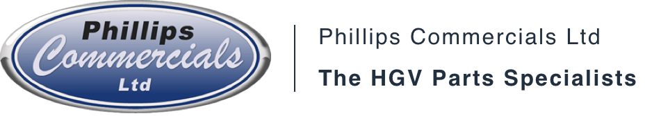 Phillips Commercials Ltd