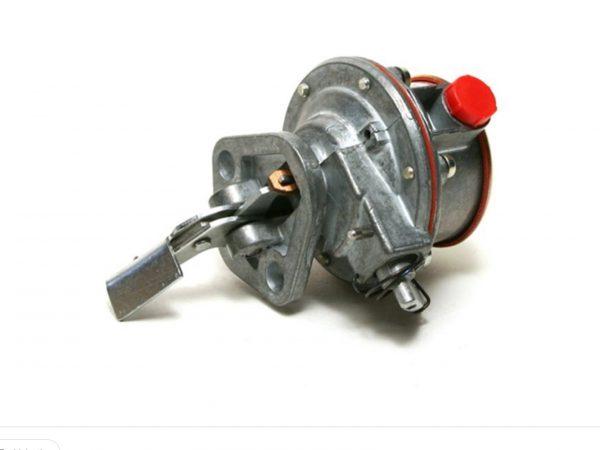 "Ford ""D"" Series Diesel Lift Pump. ( Dorset Engine )"