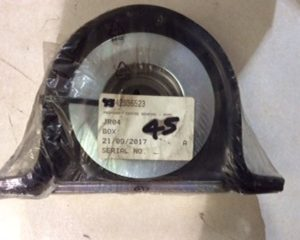 Prop Shaft Centre Bearing 45mm Dia ford cargo and iveco