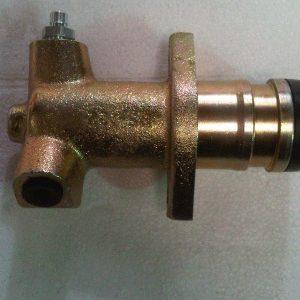Ford Cargo Clutch Slave Cylinder