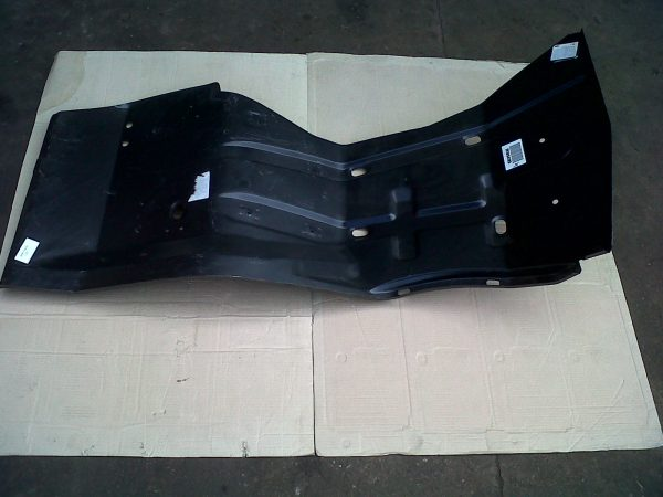 Ford Cargo Floor Pan To Fit All Models o/s