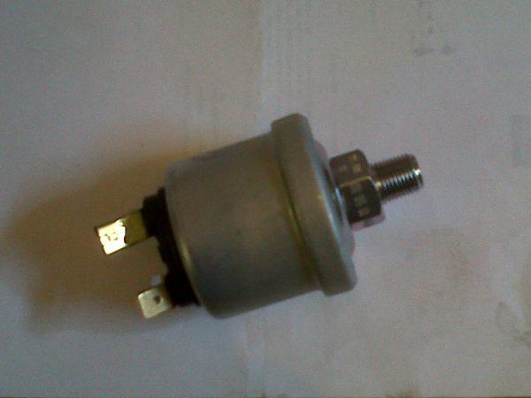 Ford Cargo Oil Pressure Switch Twin pole 0811 0813 081 etc