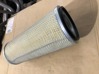 Ford Cargo Long Cylinder Air Filter (Behind Cab)