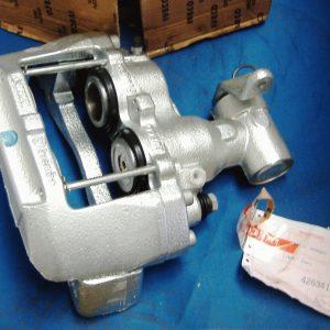 Iveco Brake Caliper O/S/R No Exchange To Fit 75e15