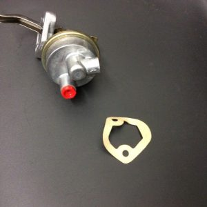 LEYLAND DAF LIFT PUMP NEW /14 mm in /14 mm out
