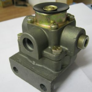 Relay Valve - Surcharge £50.00