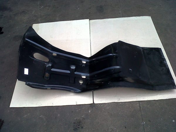 Ford Cargo Floor Pan New To Fit All Models Near Side