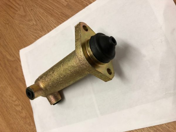 1521624 Leyland roadrunner Clutch Slave Cylinder - NEW NO EXCHANGE